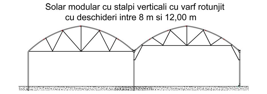 sere-solarii-modulare-varf-ascutit